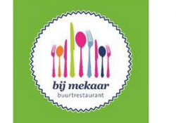 Buurtrestaurant